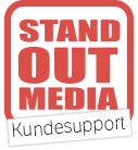 Standoutmedia Support